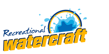 Recreational Watercraft